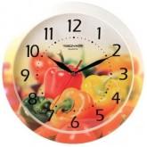 Часы Тройка 11000022