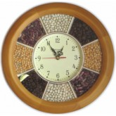 Часы Тройка 11002141