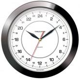 Часы Тройка 11100111