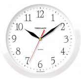 Часы Тройка 11110113