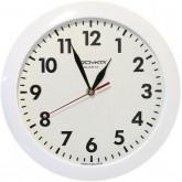 Часы Тройка 11110118