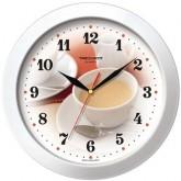 Часы Тройка 11110187