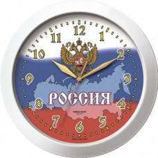 Часы Тройка 11110191