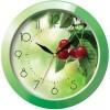 Часы Тройка 11120162