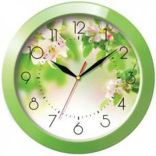Часы Тройка 11121186