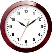 Часы Тройка 11131117