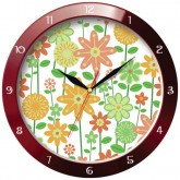 Часы Тройка 11131120