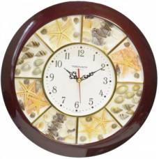 Часы Тройка 11131122
