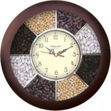 Часы Тройка 11131141
