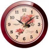 Часы Тройка 11131155