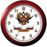 Часы Тройка 11131176