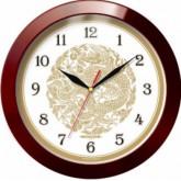 Часы Тройка 11131190