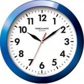 Часы Тройка 11140118