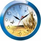 Часы Тройка 11140158