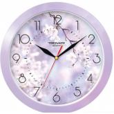 Часы Тройка 11143138