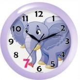 Часы Тройка 11143151