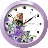 Часы Тройка 11143166