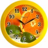 Часы Тройка 11150126