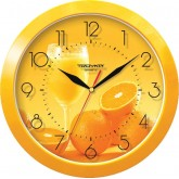 Часы Тройка 11150131