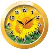 Часы Тройка 11150154