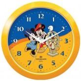 Часы Тройка 11150169