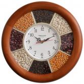 Часы Тройка 11161141