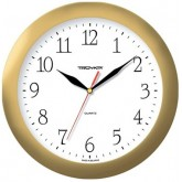 Часы Тройка 11171113