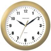 Часы Тройка 11171117