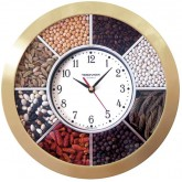 Часы Тройка 11171141