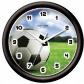 Часы Тройка 21200225