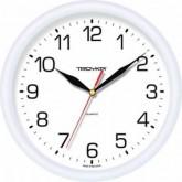 Часы Тройка 21210213