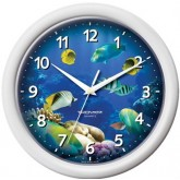 Часы Тройка 21210223