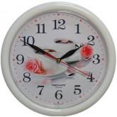 Часы Тройка 21210251
