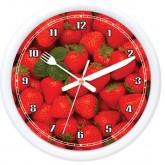 Часы Тройка 21210262