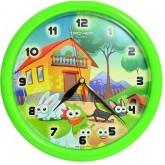 Часы Тройка 21221224