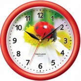 Часы Тройка 21230221