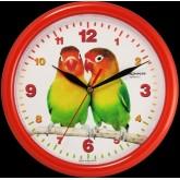 Часы Тройка 21230227