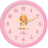 Часы Тройка 21232284
