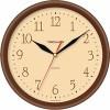 Часы Тройка 21234287