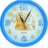 Часы Тройка 21241232