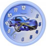 Часы Тройка 21241235