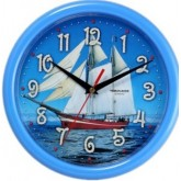 Часы Тройка 21241250
