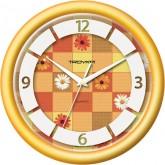 Часы Тройка 21250279