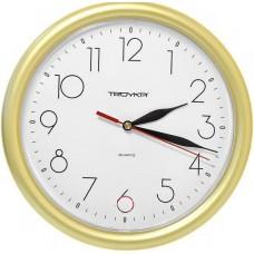 Часы Тройка 21271212