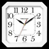 Часы Тройка 31310316