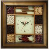 Часы Тройка 31361367