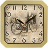Часы Тройка 31371310