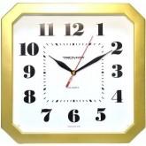 Часы Тройка 31371314