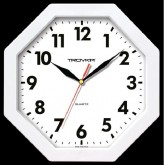 Часы Тройка 41410418