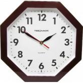 Часы Тройка 41431416